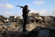 اتفاق جنوب سوريا: إملاءات نقل البندقية وتعويم النظام