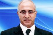 صقر ادعى على 5 لبنانيين بجرم الانتماء الى داعش