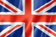 السفارة البريطانية: بلادنا على استعداد لمواصلة دعم الجيش اللبناني في إطار القرارين 1701 و 1559