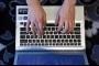 القتال ينتقل من أرض المعركة إلى الإنترنت
