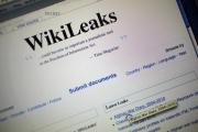 ويكيليكس ينشر 71 ألف رسالة إلكترونية عن حملة ماكرون