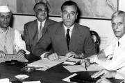 آلام تقسيم الهند مستمرة رغم مرور 70 عاما