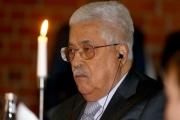 إسرائيل تترقب استقالة عباس أو وفاته
