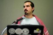 تنفيذ حكم الاعدام بحق مهندس برمجيات بارز في سوريا