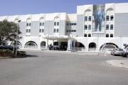 جريمة في مستشفى رفيق الحريري: القضاء النائم منذ ثماني سنوات