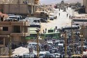 عملية عسكرية دولية مرتقبة في إدلب لمحاصرة «تحرير الشام»