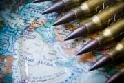 ناشونال إنترست': حروب اهلية وعدم استقرار في الشرق الاوسط