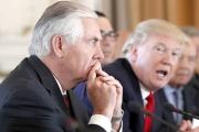 الملف السوري يتأرجح على إيقاع التقلبات الروسية الأميركية