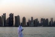قطر تمنح إقامة دائمة لـ'أصحاب الخدمات الجليلة والكفاءات'