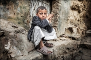 مليون طفل مهدّد بالموت في اليمن