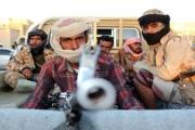 'النخبة الشبوانية' تعزز التقسيم: الإمارات توسع سيطرتها جنوبي اليمن