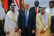 إندبندنت: أزمة قطر وانتخابات إيران كشفت ضعف السعودية
