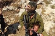 صحف عبرية: وجه إسرائيل القبيح من دون تجميل ومن دون أقنعة ومن دون استقامة ومن دون تخفي