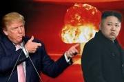 واشنطن بوست: ترمب على حق بشأن كوريا الشمالية