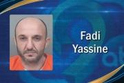 لبناني متورط بصفقة أسلحة إلى حزب الله في نيويورك