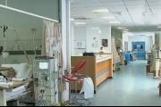عاملون في مستشفى رفيق الحريري: الجريمة علنية ومتمادية