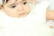 قضية الطفلة صوفي: ماذا قرر وزير الصحة؟