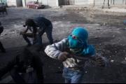 «هآرتس»: «ليس لديهم ما يخسرونه».. شباب القدس الشرقية قد يقود انتفاضة جديدة