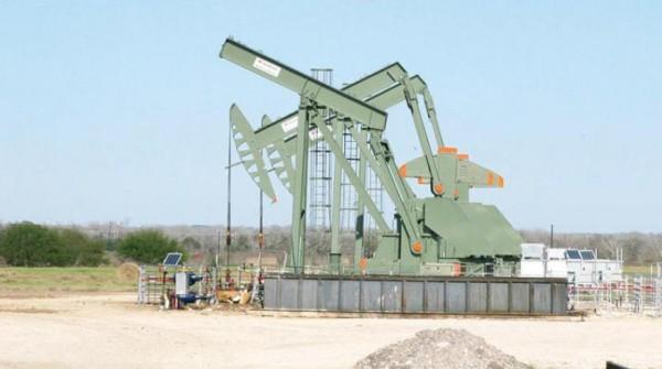 النفط الصخري الأميركي سيرتفع والطلب العالمي ينمو