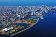 لبنان يحتل المرتبة الـ 76 في مؤشّر «غالوب» للقانون والنظام العالمي 2017