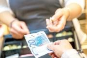 نتائج سلبية لارتفاع اليورو