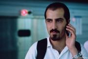 مؤسسات تحث محمود عباس: للتحقيق بإعدام باسل خرطبيل