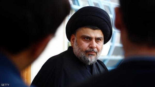 بالفيديو ... لأول مرة.. نائب عن تيار الصدر يوجه أخطر اتهام لإيران