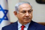 أزمة نتنياهو تُقلق القيادة الفلسطينية