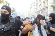 نظام السيسي قتل 135مواطناً وعذب 90 وأخفى قسرياً 254 خلال 6 أشهر