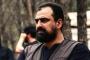 حسن صوفان ودولة 'أحرار الشام' العميقة