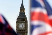 الغارديان: دخل الأقليات أقل من البريطانيين البيض بـ8900 جنيه