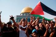 رئيس معهد أبحاث الأمن القومي الإسرائيلي يشدد على استخلاص العبر من أزمة «الأقصى»
