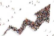 هل الحد من الزيادة السكانية الحل للفقر؟