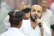 زائر في زنزانته.. أحمد عارف المتحدث باسم 'الإخوان' يحكي موقفاً مع ضابط في سجنه