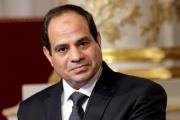 مصر .. توجّه نحو استفتاء لإطالة ولاية رئيس الجمهورية
