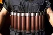 «داعشي» خطّط لتفجيرات شمالاً وانتحاري كان ينتظر تحديد الهدف من «عين الحلوة»