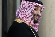 برافدا: السعودية تدخل الفترة الأكثر خطورة في تاريخها