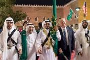 ناشونال إنترست: حصار قطر تهديد لسياسة ترمب الخارجية
