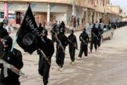 تنظيم الدولة الإسلامية.. حدود التضييق والانتشار
