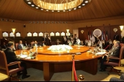 سيكولوجية المسارات التفاوضية.. محادثات السلام الأممية حول الأزمة اليمنية أنموذجاً