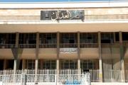 قضاة لبنان يتجهون لتصعيد كبير في حال اهمال مطالبهم