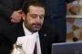 الحريري يُقصي دار الفتوى لصالح 'العلمانية المتطرفة': خطوة ستولّد التطرف