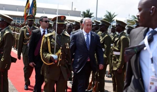 إسرائيل والقارة السمراء.. انتكاسات وآمال بنفوذ أكبر