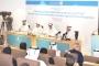 الأزمة الخليجية فرصة لبناء تحالفات قوية