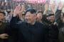 هل تظن أنك تعرف الرجل الذي قد يبدأ حربا عالمية نووية لنزوة عابرة؟! هذا ما لا تعرفه عن زعيم كوريا الشمالية