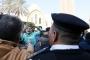 صحراء الصعيد هاجس أمني جديد يؤرق الأمن المصري