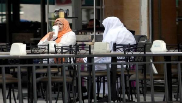 الوافدون العرب إلى لبنان.. بالأرقام