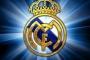 ريال مدريد يؤمّن نجمه الشاب ويرفع قيمة شرطه الجزائي