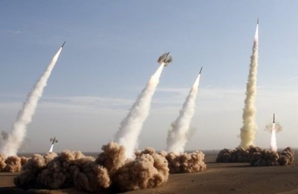 أربع مناسبات كاد العالم أن يعرف فيها حربا نووية.. ما هي؟