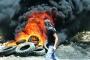 جنود الاحتلال يقتحمون قرية في رام الله متنكرين بزي عربي -  مستوطن يدهس 4 أطفال فلسطينيين عمداً